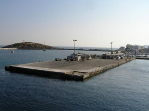Port_of_Naxos