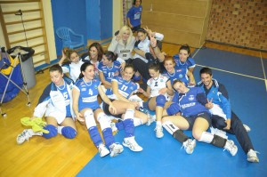 VOLLEY-PANNAXIAKOS1