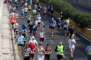 marathonios-panaxiakos
